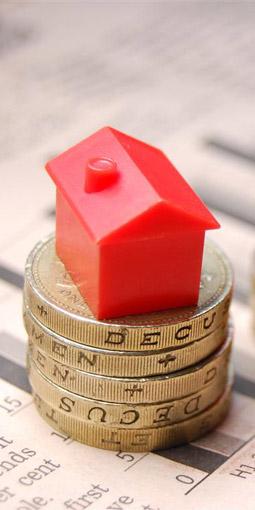 Independent Nottingham Mortgage Adviser - Buy To Let
