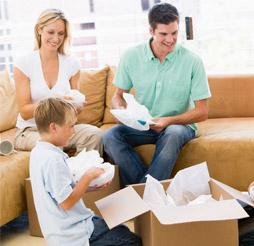 Independent Nottingham Mortgage Adviser - Remortgage