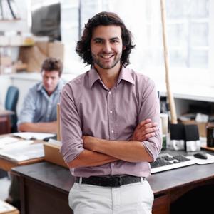 Independent Nottingham Mortgage Adviser - Commercial Insurance