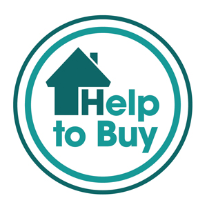 Paul Willey - Help To Buy Government Scheme