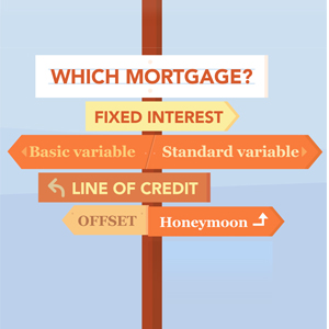 Nottingham Mortgage Adviser - Which Mortgage?
