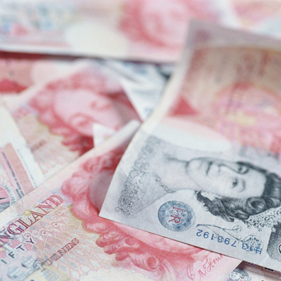 Nottingham Mortgage Adviser - Paul Willey