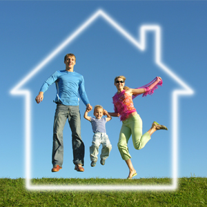 Independent Nottingham Mortgage Adviser - Protection Policies