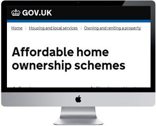 Independent Nottingham Mortgage Adviser Offices - GOV.UK